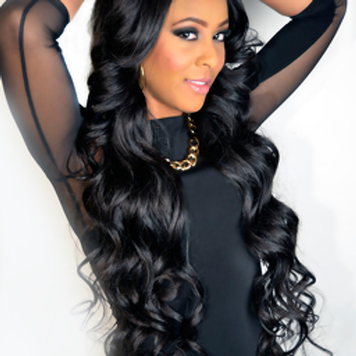 Hair extensions posh lady extensions 7000 pmusecretfo Images
