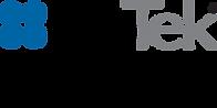 logo-biotek.png