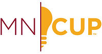 MN-Cup-Logo.jpg