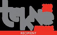 Tekne Recipient logo (1).png