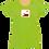 Thumbnail: Tractor  (T shirt)