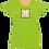 Thumbnail: Give Peas a Chance (T shirt)