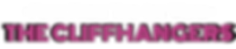 Th Cliffhangers Logo