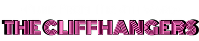 Th Cliffhangers Logo
