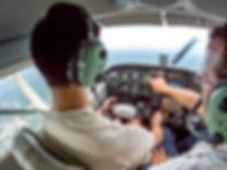 Piloto_privado_avi%C3%83%C2%A3o_edited.j