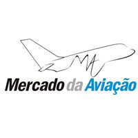 Mercado da aviação