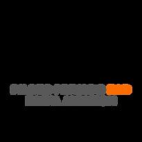 Logo-Paiva-Aviation-Piloto-Privado-EAD.p