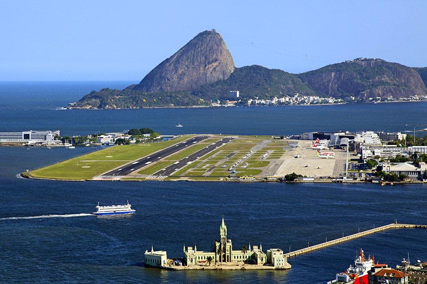 Aeroporto-Santos-Dumont.jpg