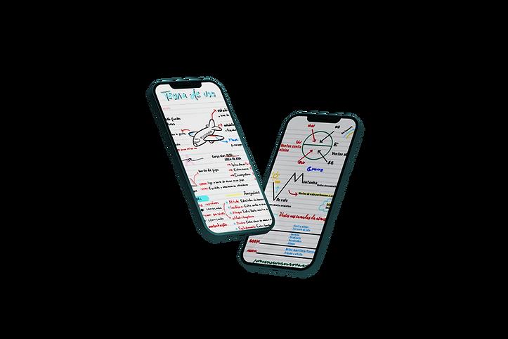 MOckup-resumos-paiva-celular.png
