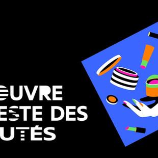Génération Sephora- Web- French