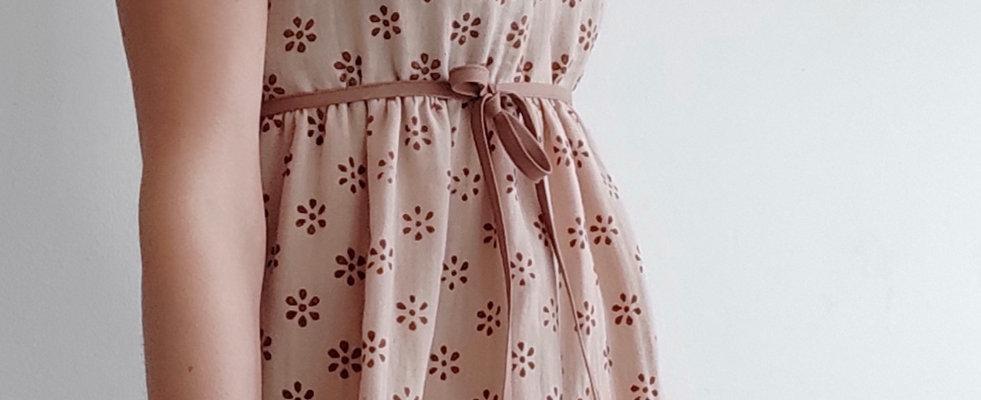 Robe Nectarine