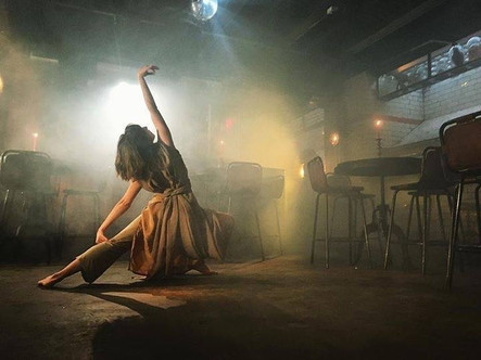 Shapla Salique Music Video