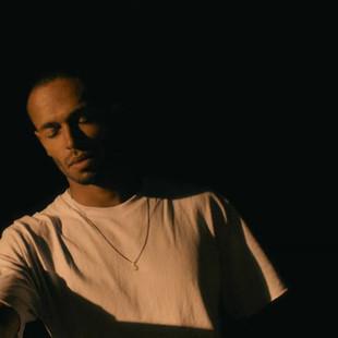 Unheard- Short Film 2021- English