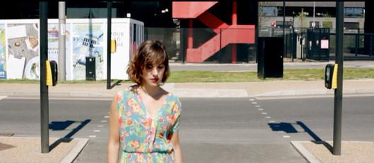 Playground shorfilm by Gregoire Bernardi