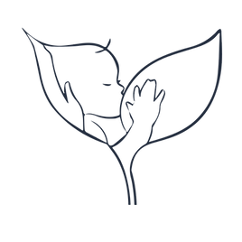 logo-bleu-sans-texte.png