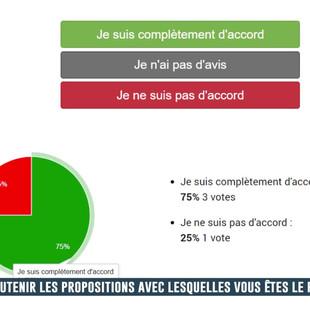 Departement de l'Aude- 2020-French