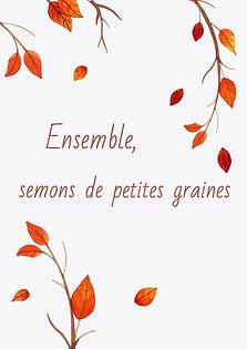 marque page automne.jpg