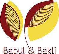 Babul & Bakli (1).png