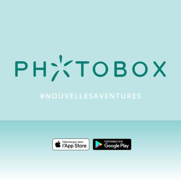 PhotoBox Novembre 2020