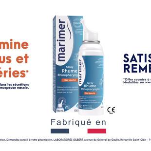 Marimer Publicité-2021 French