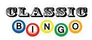 Classic Bingo Art.jpg