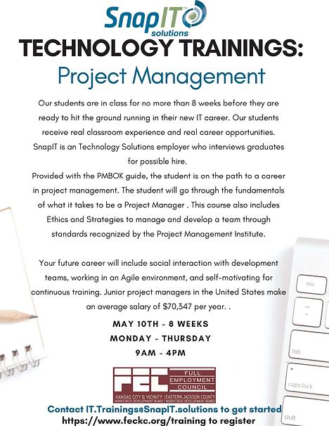 SnapIT Project Management 05.10.21-1.png