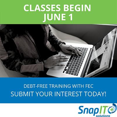 Generic Snap IT - June 1 Classes.png
