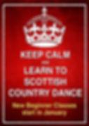 Keep-Calm-January.jpg