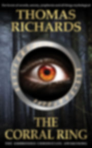 The_Corral_Ring_EBOOK_COVER.jpg
