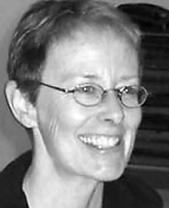 Sandi Trillo