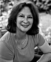 Deborah Sheppard