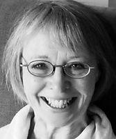 Christine Moynihan