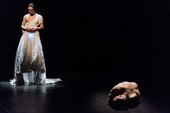 Taxi - Choreography by Kaen Kaeja