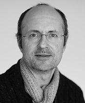 James Kudelka