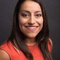 Sarah Shugarman