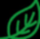 ReCase logo DEF 01 - blaadje groen.png