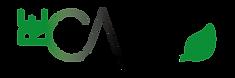 ReCase logo DEF 01_HiRes.png