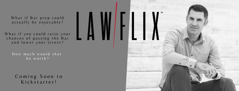 Lawflix FB cover 2.png