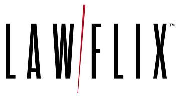 law_flix_logo_FINAL-TM use this.jpg