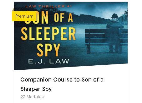 companion course 2.JPG