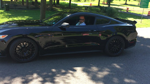 Ryan in the Mustang.jpg