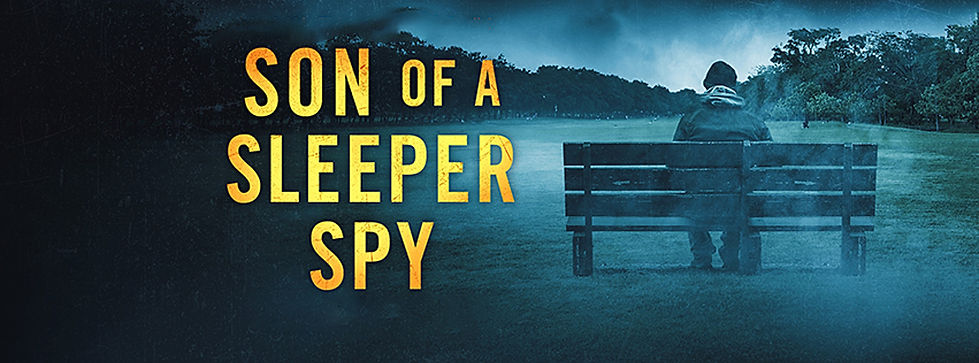 Son of a Sleeper spy banner no author.jp