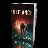 Defiance - 3D.png