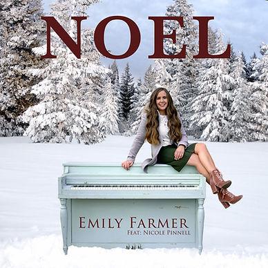 Noel Christmas Cover.jpg