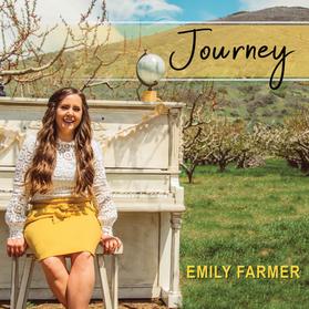 Journey Album