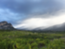 Paysage corse horizontale nuages .png