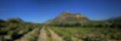 Panorama_clos_retouché.png