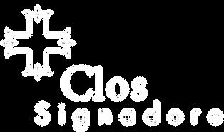 logo blaanc détouré.png