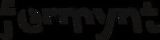 Logo_détouré_Fermynt_black.png