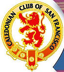 2015-05-31 11_55_33-The Caledonian Club of San Francisco - Internet Explorer.jpg